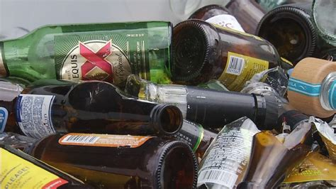 where does the deposit go when buying a house i team investigates who s cashing in on unclaimed bottle deposits wgme