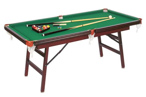 masse pool table price dynamic hobby pool table liberty
