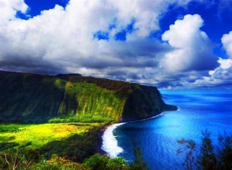 Landscape Hawaii 25 Astonishing Hawaiian Landscapes Youramazingplaces