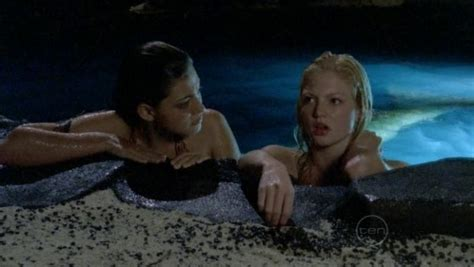 mermaids rikki cleo i this cleo rikki h2o just add water photo 2294308 fanpop