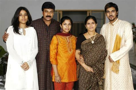 actor chiranjeevi height indian actor actress profiles desi indian aunties
