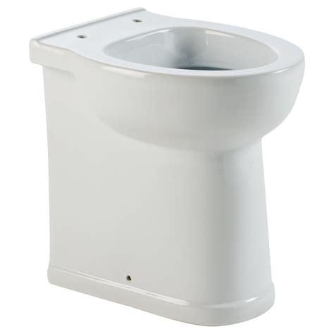 vasi wc bagnosicuro sanitari accessori e moduli sanitario vasi