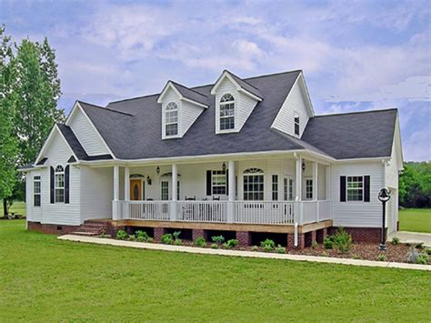 Country Ranch Style House Plans Luxamcc Org Country Style Ranch House Plans