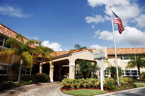 heron house largo heron house indian rocks retirement homes largo largo fl photos yelp