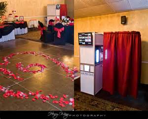 Photo Booth Los Angeles Photo Booth Rental Los Angeles