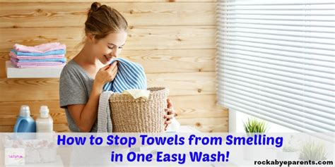 how to stop your house smelling of dog how to stop your house smelling like 28 images a typical home how to stop your