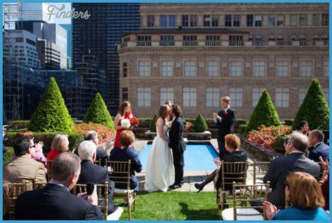 wedding packages new york new york wedding venues travelsfinders