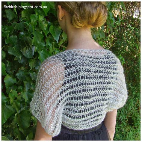free loom knitting patterns fitzbirch crafts free loom knit patterns