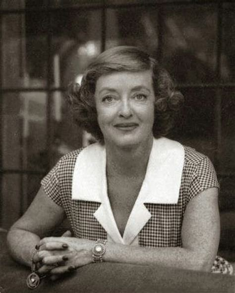 bette davis mother 1000 images about all about bette on pinterest