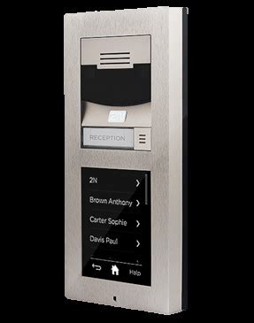 latest  home automation solutions  houston tx news