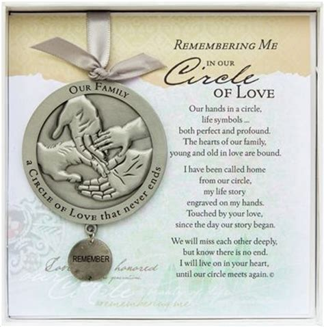 christmas ideas fpr someone who lost a loved one 12 best images about loss of a loved one on lost hook and sympathy card messages