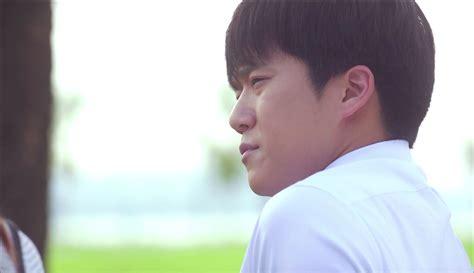 dramacool new domain of anything korean drama one percent foto bugil bokep 2017