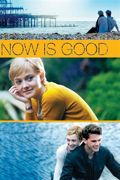 film it is good now is good 2012 rotten tomatoes