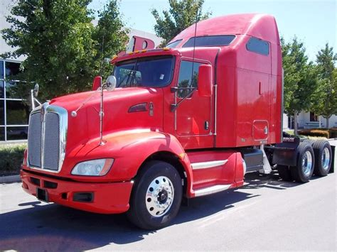 kenworth t660 trucks for sale kenworth t660 trucks http www nexttruckonline com trucks