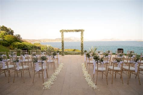 all inclusive small wedding packages california island all inclusive wedding packages mini bridal