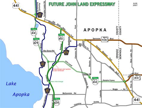 north bend pattern works inc proposed 429 extension map