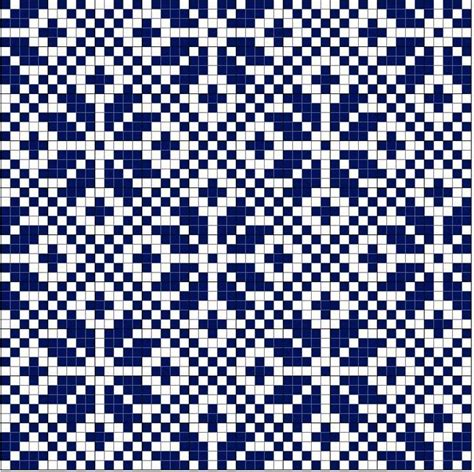 blue nordic pattern 17 best images about nordic knits on pinterest norwegian