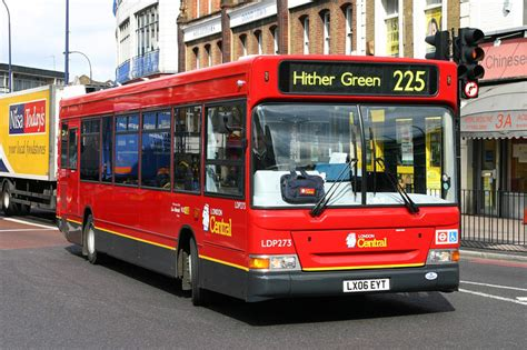 london bus routes route  canada water  green