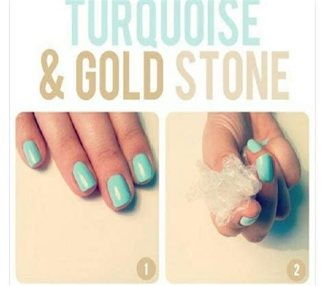 easy nail art hacks you can do on yourself 23 easy nail art hacks you can do on yourself musely
