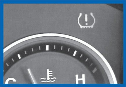 Volvo Truck Warning Symbols Volvo Truck Dashboard Warning Lights Symbols