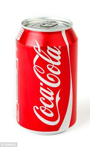Balvinder Sidhu: Coca Cola will display red warning logo on its cans to indicate high sugar