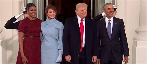 45 years in how j velardi became president ceo and chairman of america s maker married the right and the secret of success in and business books donald s inauguration as the 45th president of the