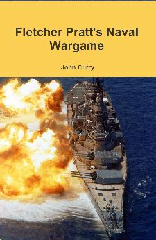 naval development in the century classic reprint books history of wargaming project