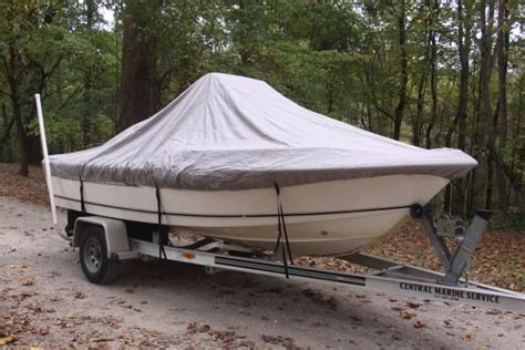vortex boat covers top 9 best boat covers in 2017 reviews