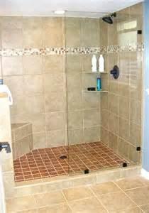 glass panel shower door page not found oasis shower doors