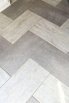 diy herringbone peel n stick tile floor grace gumption diy herringbone peel n stick tile floor by grace