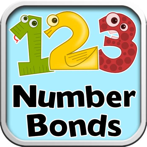 Amazon Gift Card Phone Number - 123 number bonds amazon co uk appstore for android