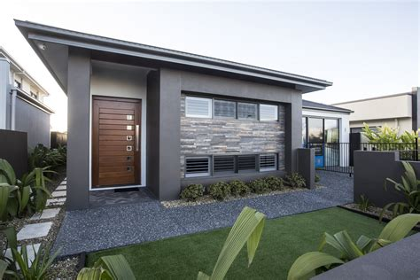 headlands 2 display home platinum residential designer
