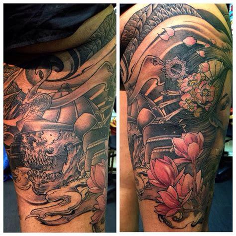 dragon tattoo patong asian tattoo works patong anesthesia tattoo