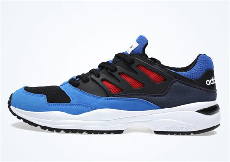 adidas shoe release adidas torsion allegra march 2014 releases sneakernews