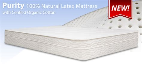 bed in a box complaints bedinabox naturals purity latex mattress reviews