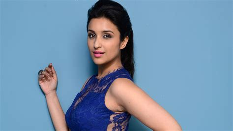 beautiful video parineeti chopra beautiful hd wallpaper latest 2018