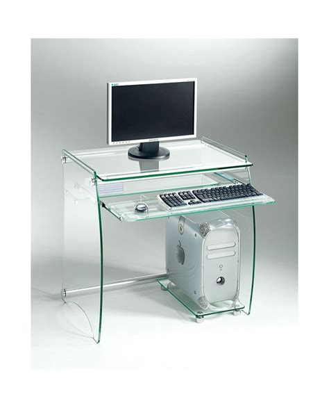 bureau multimedia bureau informatique multim 233 dia clearo