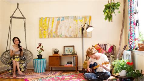 home decor similar to urban outfitters urban outfitters home catalog 2012