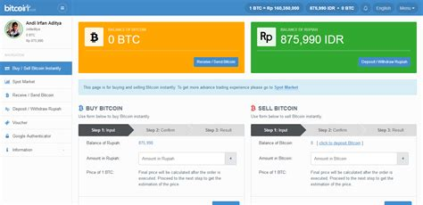 cara membuat akun wallet bitcoin cara membuat akun wallet vip bitcoin indonesia dan