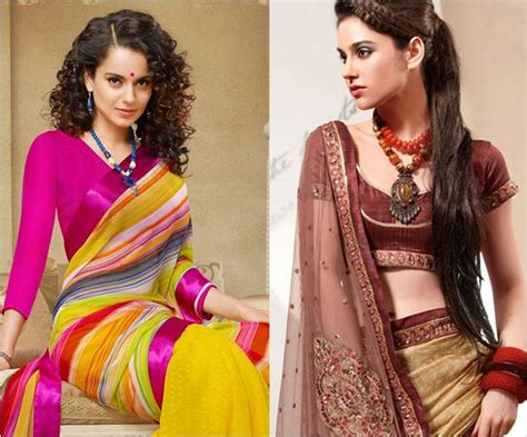 hairstyles for curly short hair for saree top 12 sexy hairstyles for sarees saree hairstyles