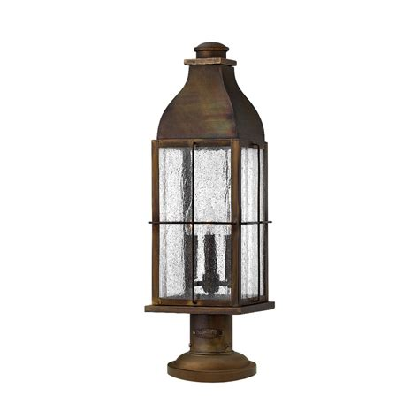 Ls Plus Bathroom Lights Ls Plus Outdoor Wall Lights Elstead Matlock Wrought Iron 1 Light Bronze Wall Lantern