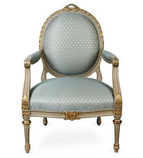 louis xvi armchair louis xvi pastel blue and pastel on pinterest