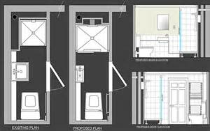 inside4walls interior design and build bermondsey