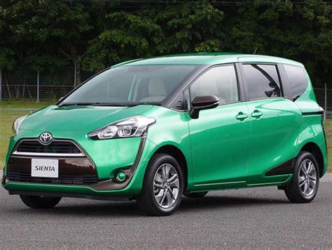 Mesin Toyota Vios mesin toyota sienta akan sama dengan vios mobil123
