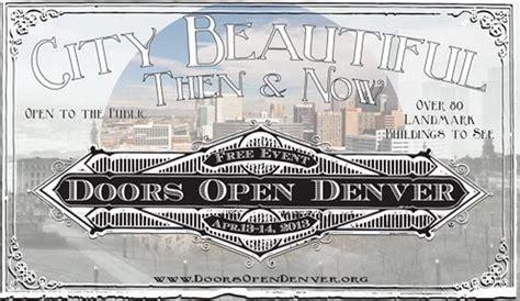 godden sudik architects july 2013 godden sudik architects doors open denver
