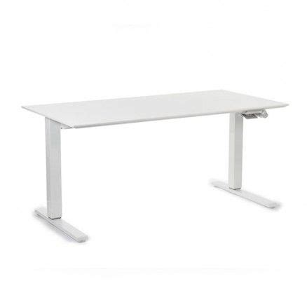 workrite ergonomics adjustable desk manual 1000 images about office desks on home
