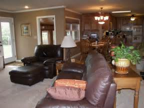 living room ideas collection images remodeling ideas for