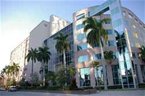 Broward County Clerk Of Court Marriage Records Marriage Records Florida Broward County