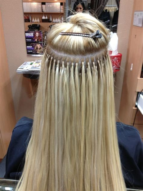 Who Does Dream Catcher Hair Extensions In The Birmingham Area | dream catchers individual hair extensions yelp