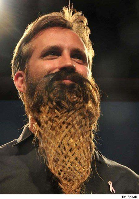 celtic beard hair is not a these outlandish mustaches and